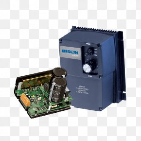 Variable Speed Drive - Power Converters Variable Frequency & Adjustable Speed Drives Adjustable-speed Drive Pulse-width Modulation Electric Motor PNG