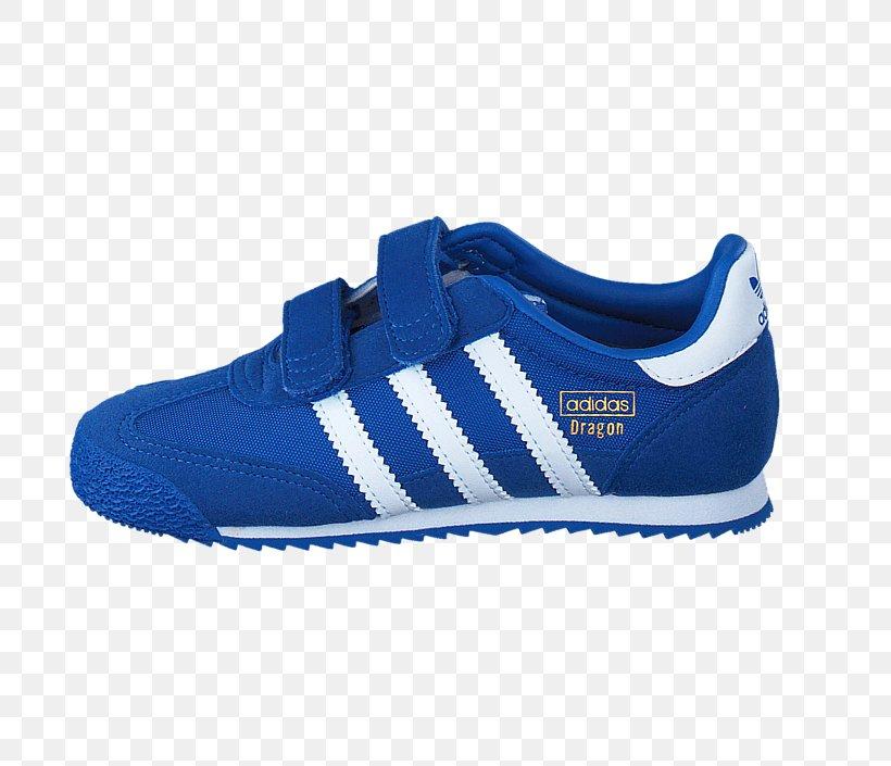 Sneakers Men Adidas Shoes Dragon OG Men Adidas Shoes Dragon OG ...