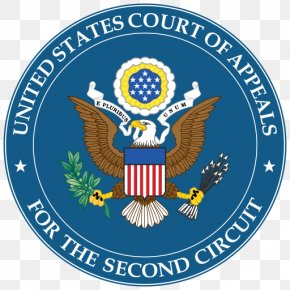 Lawyer - United States Of America United States Courts Of Appeals Appellate Court Circuit Court PNG
