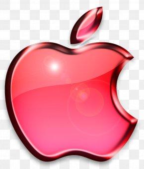 Apple Logo - Apple Logo Macintosh Clip Art PNG