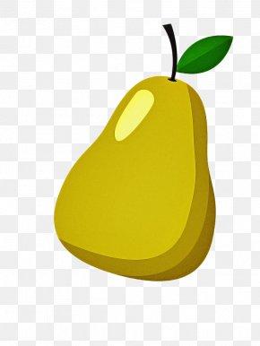 Fruit Tree Accessory Fruit - Fruit Tree PNG