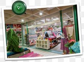 Creativ - IsarCenter MNW Mobilfunk GmbH Convenience Shop Supermarket Mercery PNG