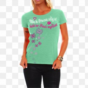 T-shirt - T-shirt Clothing Woman Top PNG