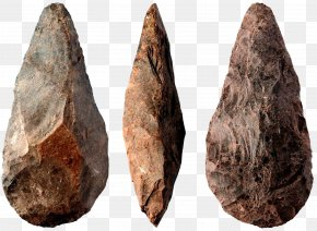 Stone - Upper Paleolithic Stone Age Prehistory Neolithic PNG