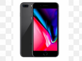 Iphone X - IPhone 8 Plus IPhone X Telephone Apple A11 PNG