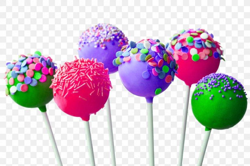 Lollipop Food Additive Sugar Cake Pop Food Coloring, PNG ...