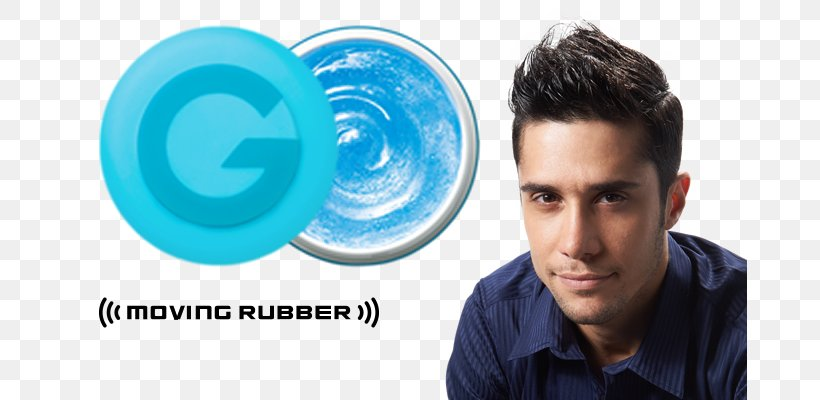 Hair Wax Gatsby Moving Rubber Spiky Edge Hair Styling Products Hairstyle Hair Gel Png 674x400px Hair