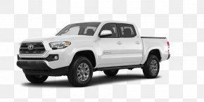 Pickup Truck - Ram Trucks Chrysler Pickup Truck Dodge 2017 RAM 2500 PNG