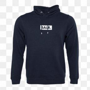 T-shirt - T-shirt Hoodie Sweater Clothing Sportswear PNG