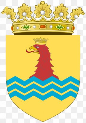 Coat Of Arms Search - Abruzzo Citra Abruzze Ultérieure Kingdom Of The Two Sicilies Coat Of Arms PNG