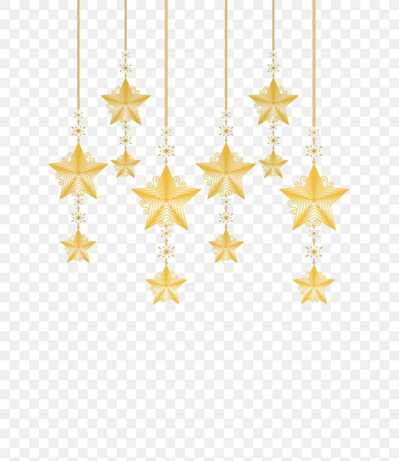 Christmas Ornament Christmas Tree Christmas Day Image Vector Graphics, PNG, 640x947px, Christmas Ornament, Amana Holdings Inc, Christmas Day, Christmas Decoration, Christmas Song Download Free