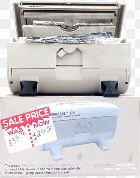 Label Dispenser Sales PNG