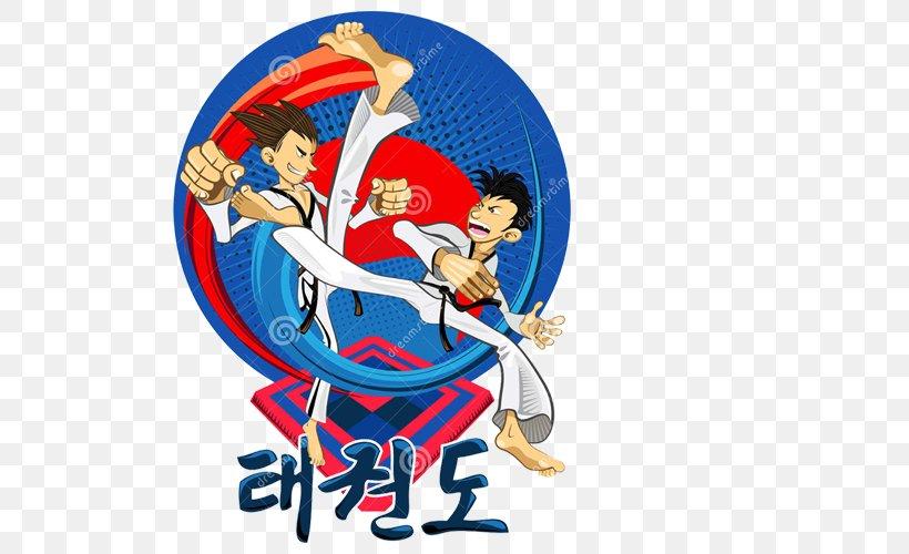 Taekwondo Martial Arts Clip Art Png 568x500px Taekwondo Brazilian Jiujitsu Cartoon Chinese Martial Arts Fictional Character