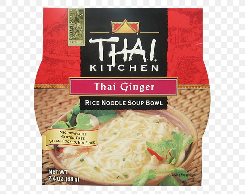 Thai Cuisine Ramen Instant Noodle Rice Noodles Noodle Soup Png 650x650px Thai Cuisine Basmati Bowl Commodity