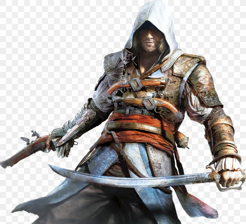 Assassin's Creed III Assassin's Creed Unity Assassin's Creed IV: Black Flag, PNG, 936x853px, Assassin S Creed Iii, Action Figure, Armour, Assassin S Creed, Assassin S Creed Ii Download Free