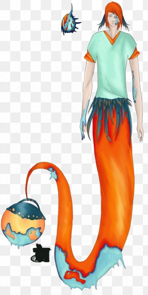 Murex - Illustration Clip Art Costume Design Legendary Creature PNG