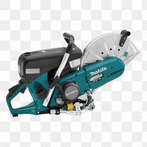 Makita Cutting Tool Abrasive Saw Angle Grinder PNG