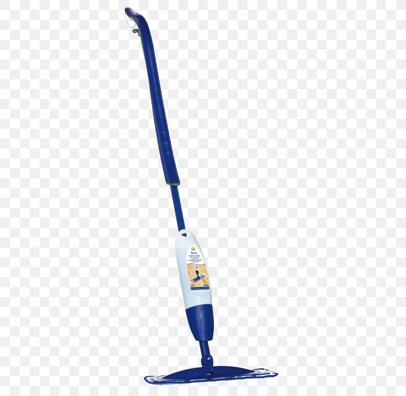Mop Wood Flooring Floor Cleaning Laminate Flooring Png 800x800px