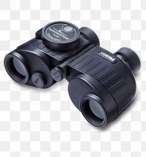 Image-stabilized Binoculars - Steiner Marine 7x50 Steiner Binoculars Navigator Pro 7x30 Compass Steiner Navigator Pro 7x50 Steiner MM830 Military-Marine 8x30 PNG