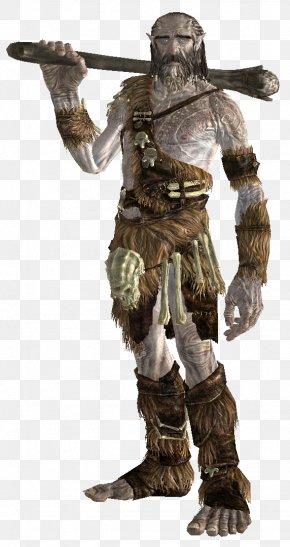 Magicka - The Elder Scrolls V: Skyrim The Elder Scrolls III: Morrowind The Elder Scrolls Online Xbox One Video Game PNG
