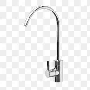 Water - Water Filter Tap Water Purification Water Treatment PNG