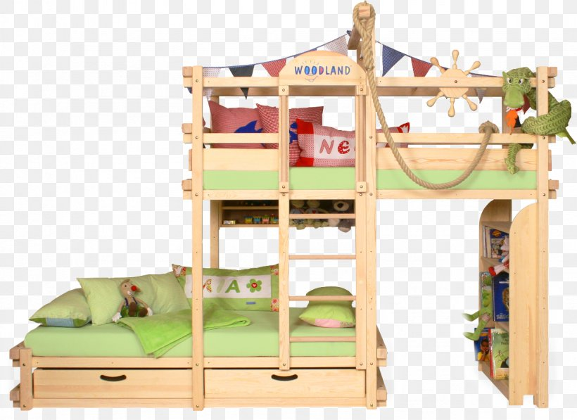 Strange Bunk Bed Furniture Bookcase Bedroom Png 1227X894Px Bunk Creativecarmelina Interior Chair Design Creativecarmelinacom
