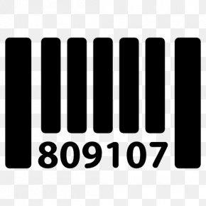 Barcode - Barcode PNG