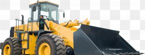 Bulldozer - Caterpillar Inc. Heavy Equipment Architectural Engineering Earthworks PNG