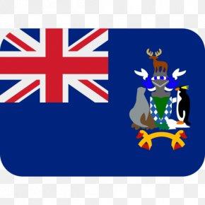 United Kingdom - Flag Of The United Kingdom United States Flag Of Australia PNG