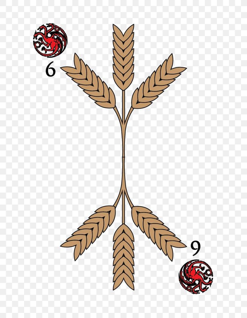Leaf Flowering Plant Clip Art, PNG, 755x1057px, Leaf, Flowering Plant, Plant, Tree Download Free