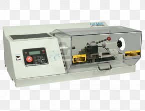 Computer Numerical Control - Tool Computer Numerical Control Lathe Laboratory Milling PNG