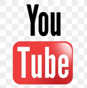 Youtube - YouTube Live Logo Graphic Design PNG