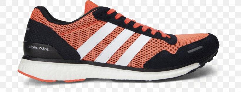 adidas sport shoes men