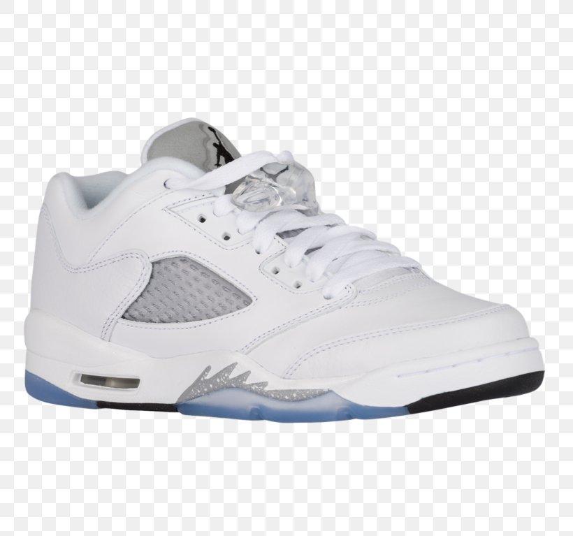 Air Jordan Discounts And Allowances Shoe Foot Locker Nike