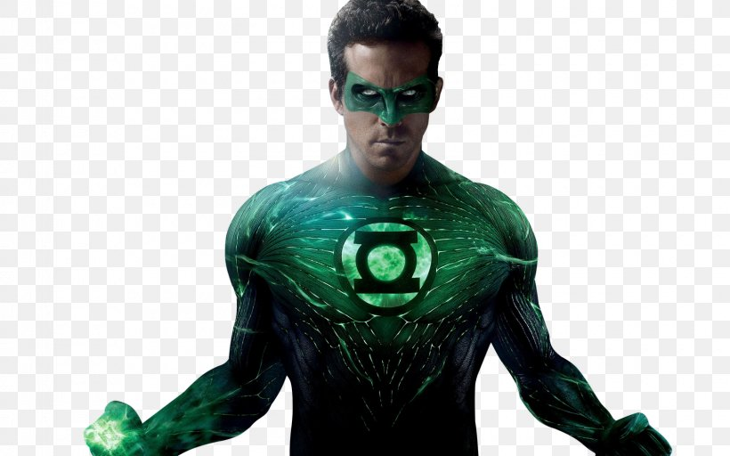 Green Lantern Injustice: Gods Among Us Flash Hal Jordan, PNG, 1600x1000px, Green Lantern, Batman In Darkest Knight, Comics, Dc Comics, Fictional Character Download Free