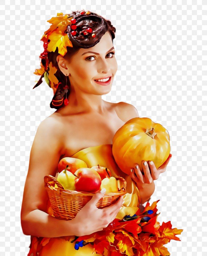 Orange, PNG, 1796x2228px, Watercolor, Fruit, Headpiece, Orange, Paint Download Free