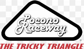 Nascar - Pocono Raceway Monster Energy NASCAR Cup Series NASCAR Xfinity Series Pocono 400 ARCA PNG