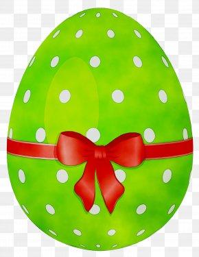 Easter Clip Art Easter Bunny - Easter Egg Lent PNG