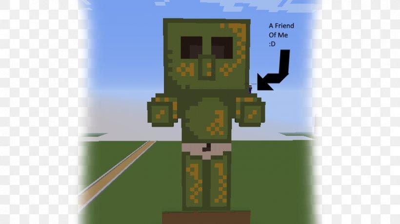 Minecraft Mods Mob Enderman Pixel Art Png 854x480px
