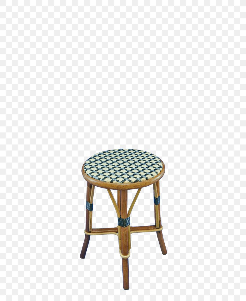 Pleasing Table Chair Stool Bistro Garden Furniture Png 750X1000Px Machost Co Dining Chair Design Ideas Machostcouk