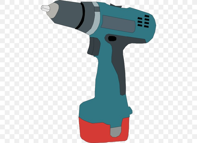 Augers Power Tool Clip Art, PNG, 480x597px, Augers, Cordless, Drill, Drilling Rig, Electric Drill Download Free