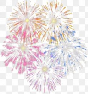 Fireworks - Fireworks Clip Art PNG