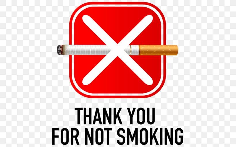Smoking Ban Icon, PNG, 512x512px, Smoking, Area, Brand, Logo, No Symbol Download Free