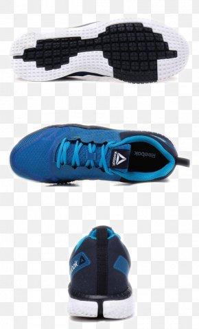 Reebok Reebok Shoes - Sneakers Reebok Shoe Sportswear PNG