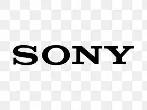 Sony - Sony α Active Pixel Sensor Exmor Camera PNG