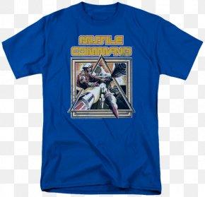 T-shirt - T-shirt Sleeve Clothing Hoodie PNG