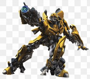 Transformers - Bumblebee Optimus Prime Transformers Autobot Decepticon PNG