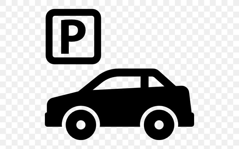 Car Park Parking Png 512x512px Car Area Artwork Automotive Design Automotive Exterior Download Free