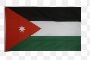 Flag Of Jordan - Flag Of Jordan Flag Of India Flag Of Pakistan Flag Of Indonesia PNG