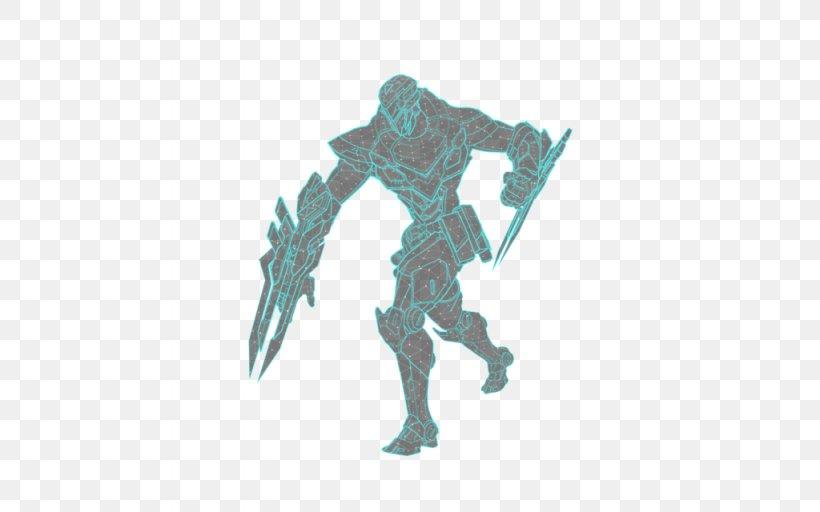 League Of Legends Rendering Project Desktop Wallpaper Video Game, PNG, 1024x640px, League Of Legends, Action Figure, Animal Figure, Fictional Character, Figurine Download Free